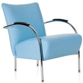 65 beste afbeeldingen van inrichting nieuw huis - Lederen fauteuil huis van de wereld ...