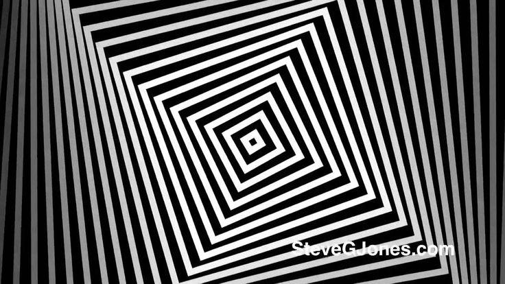 Get Organized Platinum Hypnosis by Dr. Steve G. Jones ...