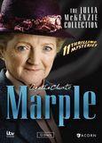 Agatha Christie's Marple: The Julia McKenzie Collection [DVD]