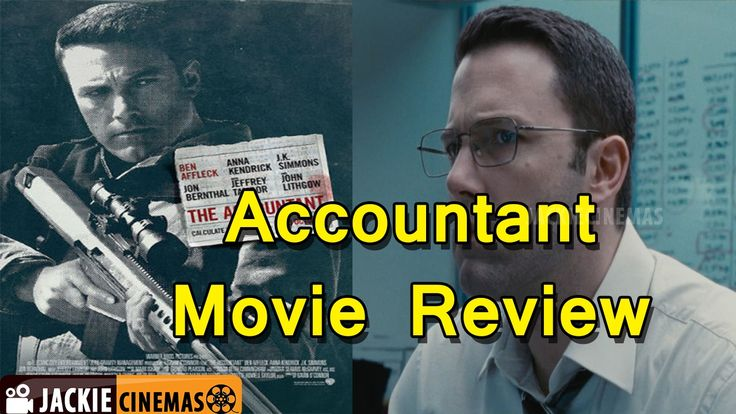 The Accountant - Movie Review in Tamil by Jackiesekar | அக்கவுண்டண்ட்  திரைவிமர்சனம்The Accountant is a crime thriller film directed by Gavin O'Connor, written by Bill Dubuque and starring Ben Affleck, Anna Kendrick, J. K. Simmons, Jo... Check more at http://tamil.swengen.com/the-accountant-movie-review-in-tamil-by-jackiesekar-%e0%ae%85%e0%ae%95%e0%af%8d%e0%ae%95%e0%ae%b5%e0%af%81%e0%ae%a3%e0%af%8d%e0%ae%9f%e0%ae%a3%e0%af%8d%e0%ae%9f%e0%af%8d-%e0%ae%a4%e0%ae%bf/
