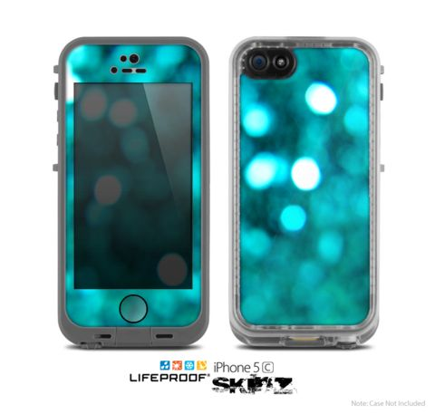 iphone 5c lifeproof cases 27 best images about lifeproof skinz on 14675