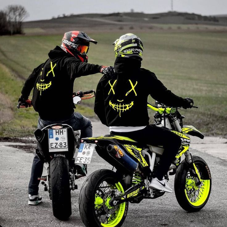Two Brothers Tag Your Friends Follow Us Casa Riders