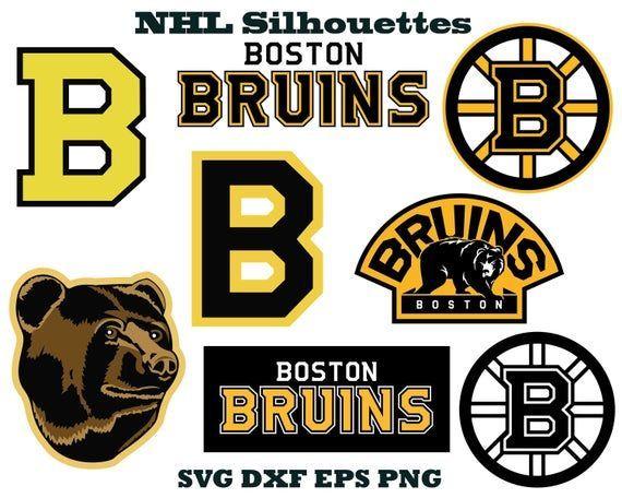 Boston Bruins Logo Nhl Boston Bruins Logo Boston Bruins Boston Bruins Wallpaper