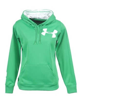 under armor sweatshirts - Google Search