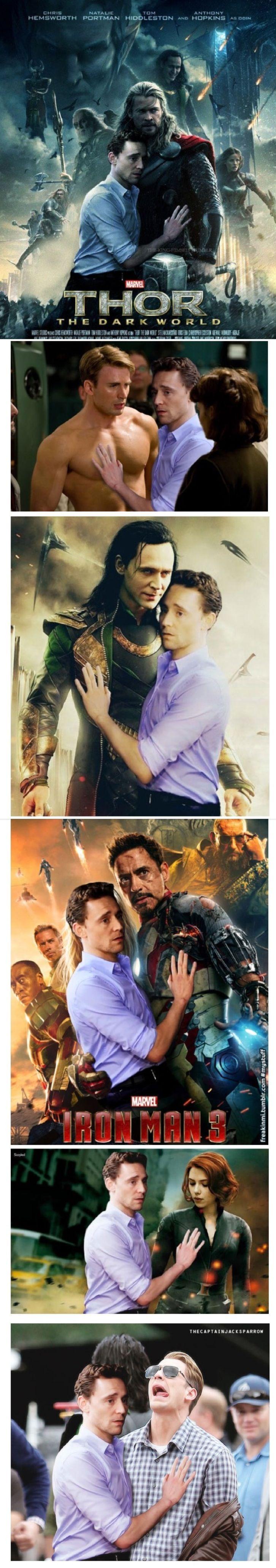 tom hiddleston meme