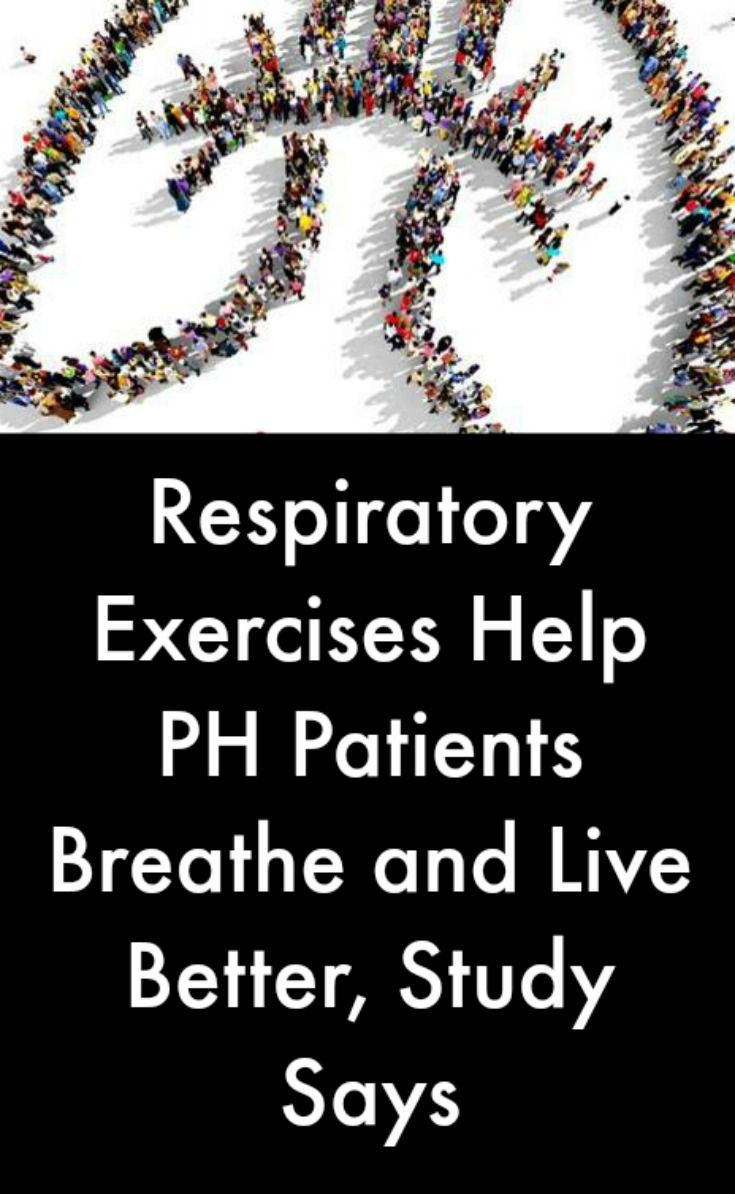 pulmonary hypertension Pulmonary hypertension is a rare and very serious blood vessel disorder of the  lung primary pulmonary hypertension (pph) — which is pulmonary.