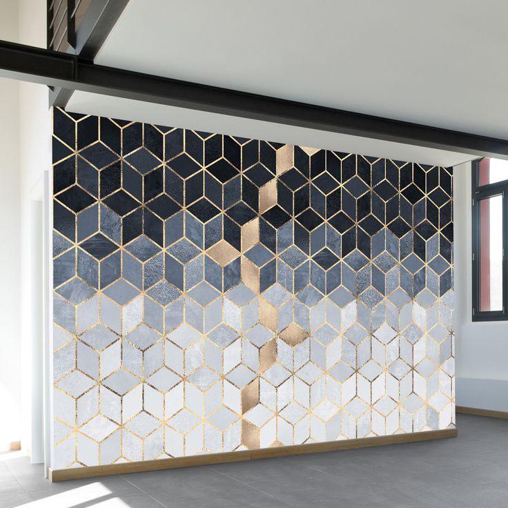 25 best ideas about blue grey walls on pinterest. Black Bedroom Furniture Sets. Home Design Ideas