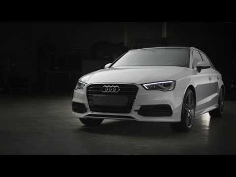 Best Audi Sedan Ideas On Pinterest Audi Audi And Audi Motor