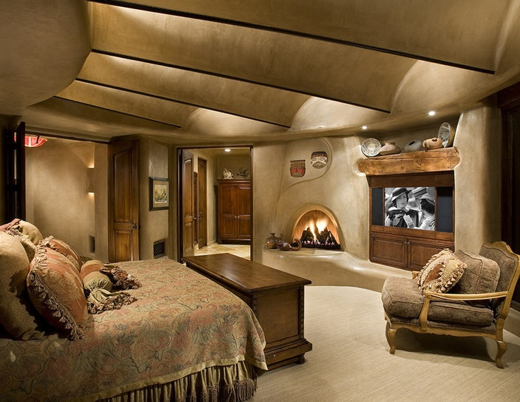 59 best Bedrooms images on Pinterest Bedrooms, Bedroom ideas and