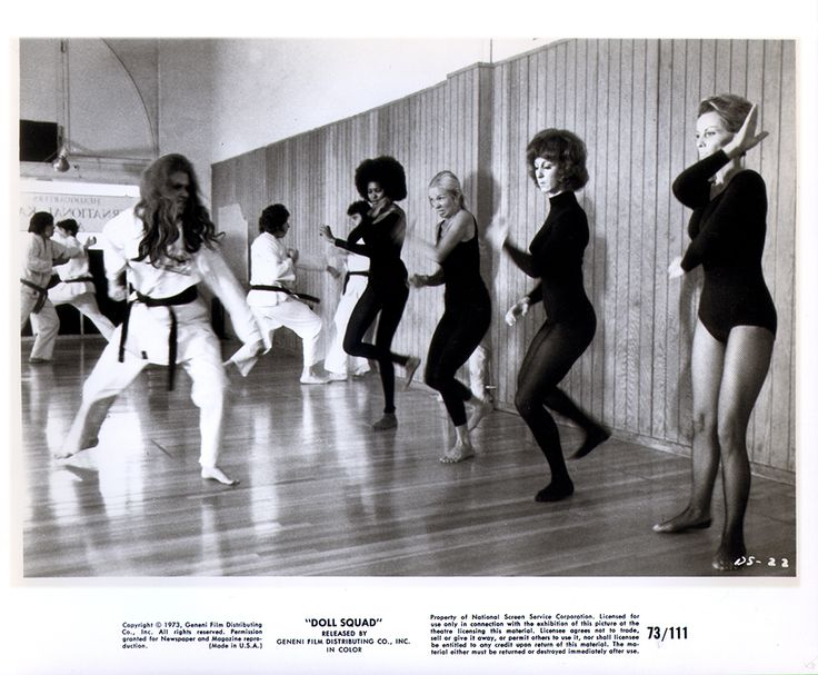 A Year of Spy Films 92/365 The Doll Squad (1973 United States) The International Spy Film Guide Score: 8/10 #isfg #spyfilmguide #trash #tedvmikels #spymovie #spyfilm #bubonicplague #rockets #secrets
