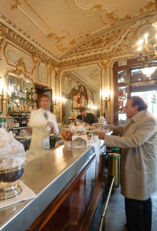 Aurora, Turin, Piedmont, Italy #WonderfulPiedmont #WonderfulExpo2015