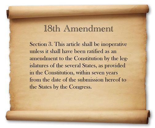 19th amendment date in Melbourne