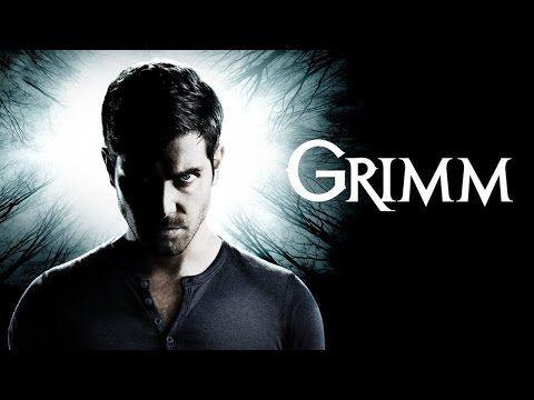 Grimm Series Finale Trailer (HD) - YouTube
