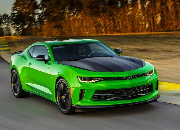 best 25 black camaro ideas on pinterest chevy camaro cars with free insurance and camaro ss. Black Bedroom Furniture Sets. Home Design Ideas