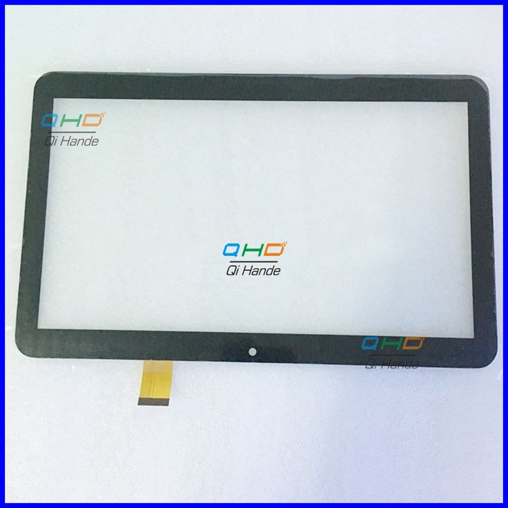 Black Original 10.1'' inch touch screen tablet computer multi touch capacitive panel handwriting screen RP-400A-10.1-FPC-A3 #electronicsprojects #electronicsdiy #electronicsgadgets #electronicsdisplay #electronicscircuit #electronicsengineering #electronicsdesign #electronicsorganization #electronicsworkbench #electronicsfor men #electronicshacks #electronicaelectronics #electronicsworkshop #appleelectronics #coolelectronics