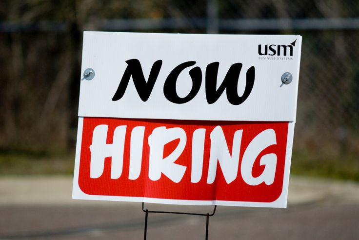 http://www.usmsystems.com/careers.php?page=job-detail&id=173  Job Title Bench Sales Job Code USM _ Bench Sales Job Description Looking for Technical Recruiter- Bench Sales (US staffing)  The ideal candidate should possess:  A strong work ethic, professional image, desire to excel and achieve success by exceeding the expectations for bench placements for our company. A dedicated team player committed to quality and service that will uphold our company and take us to the next level.