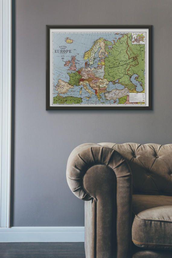 nunavut boundaries map