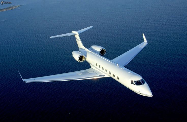 The Gulfstream G550 Private Jet for business or pleasure! This and many more at acempire.co.uk. Have a look for yourself