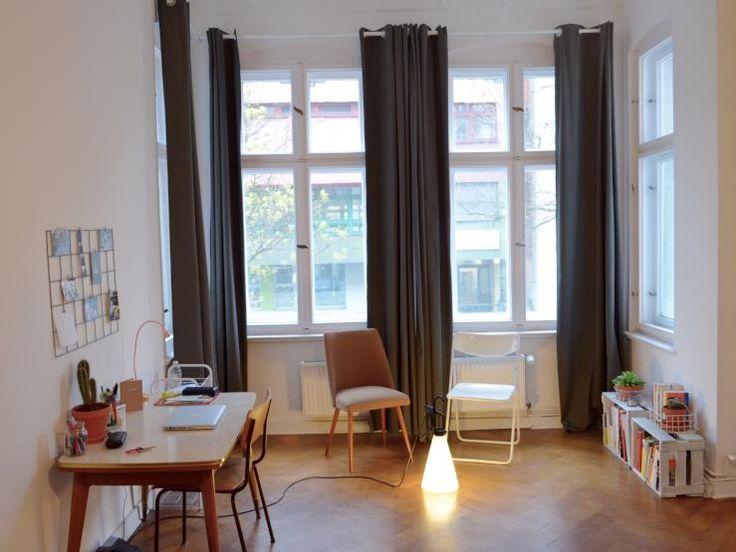 die besten 17 ideen zu alte obstkisten auf pinterest alte holzkisten alte weinkisten und. Black Bedroom Furniture Sets. Home Design Ideas