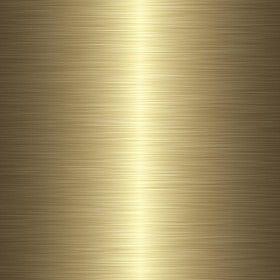Textures Polished brushed brass texture 09833 | Textures - MATERIALS - METALS - Brushed metals | Sketchuptexture