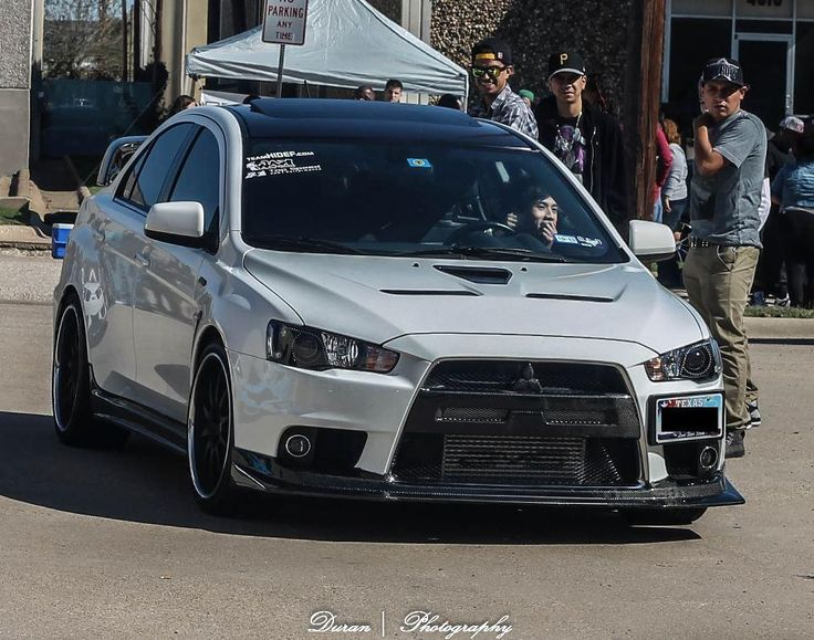 official wicked white evo x picture thread page 134 evolutionmnet toys arent just for boys pinterest evo mitsubishi lancer and mitsubishi