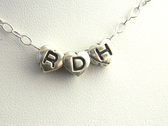 17 Best images about Dental jewelry for RDH & RDA on ...