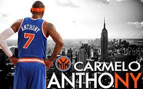 carmelo anthony - Buscar con Google