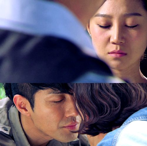 gong hyo jin and cha seung weon relationship goals