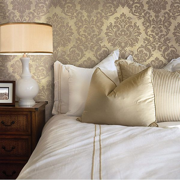 Bedroom Wallpaper Design Ideas Home Design Ideas Mesmerizing Bedroom Wallpaper Design Ideas