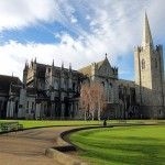 Collette Celebrates St Patrick's Day with Special Offer ·ETB Travel News Australia