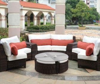 Outdoor Bar Stool Ideas Plastic Patio Chairs