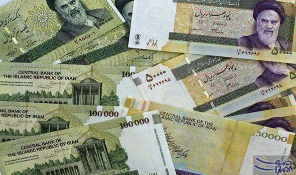 سعر الدولار الأميركي مقابل الريال الايراني السبت 1 ريال ايراني 0 0000 دولار أمريكي 1 دولار أمريكي 37 069 9000 ريال ايراني Iran Islamic Republic Iranian