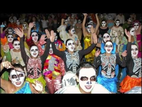 "Video: ""Why we love living in Mazatlán"""