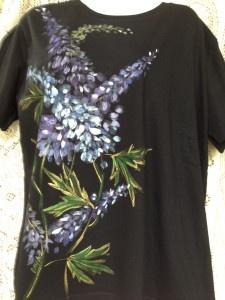 Clothes June 2012 023