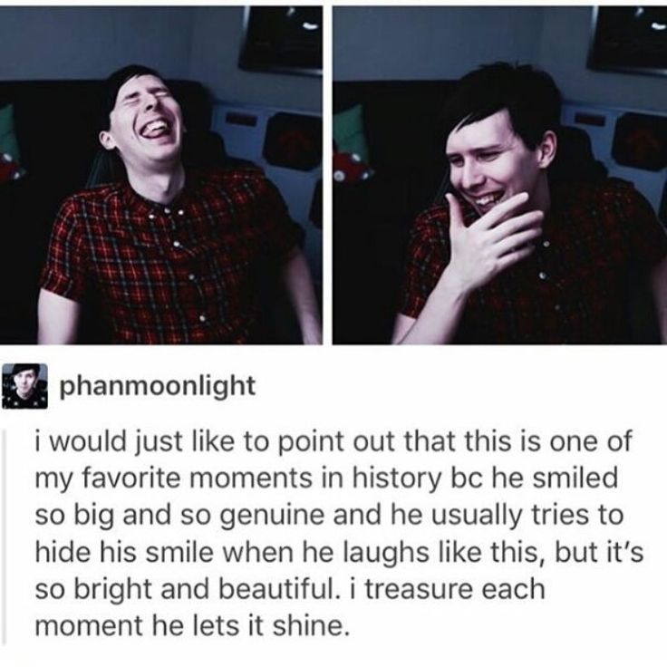 What a wonderful time to be alive<<<any moment Phil is a sunshine is a wonderful time to be alive.
