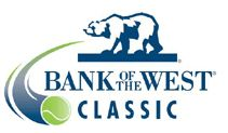 The Stanford Classic, currently sponsored by Bank of the West, is a week-long tennis tournament on the WTA Tour held on the campus of Stanford University in Stanford, California, United States. The 2014 event will be held on July 28 to August 3. Started in 1971, the tournament is the oldest women's-only tournament in the world and is played on outdoor hardcourts. It is the first women's tournament in the annual US Open Series.
