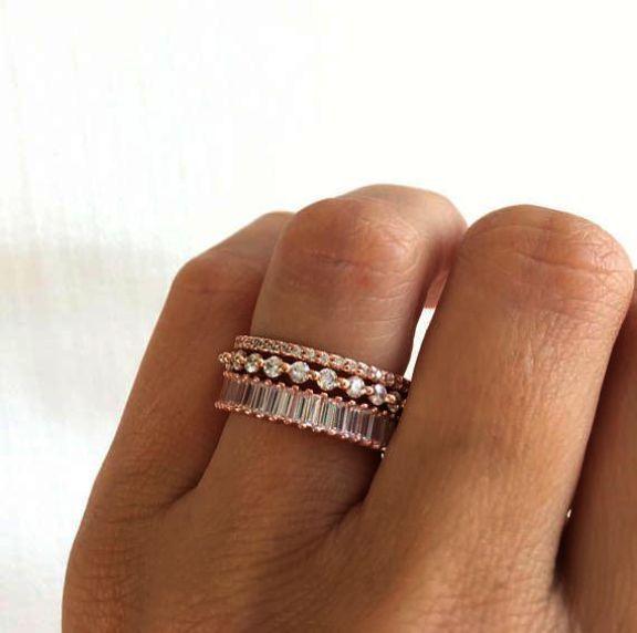 Jewellery Designer Jobs In Mumbai; Jewelry Japan Online to Jewellery Design Gold…   – Wish List <3