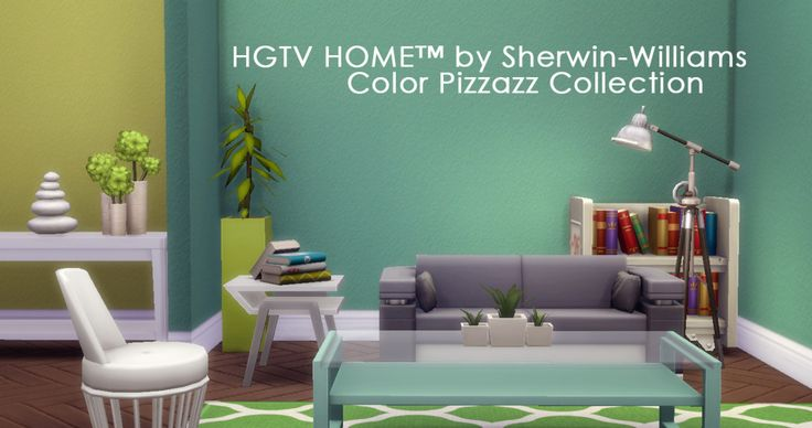 Javabeandreams hgtv home by sherwin williams color - Sherwin williams exterior textured paint ...