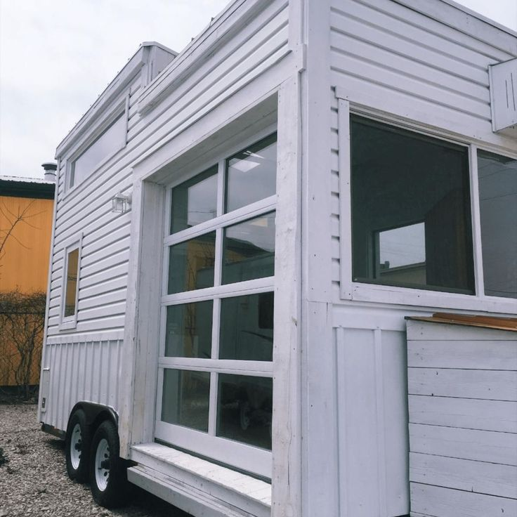 Buy This Tiny Home Tiny House For Sale In Indianapolis Indiana Tiny House Listings Tiny House Tiny House Listings Tiny Houses For Sale