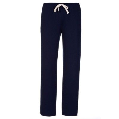 Polo Ralph Lauren Navy Basic Sweatpant