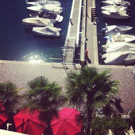 Edit Media ‹ Hotel Bellerive, Salò Gardalake — WordPress