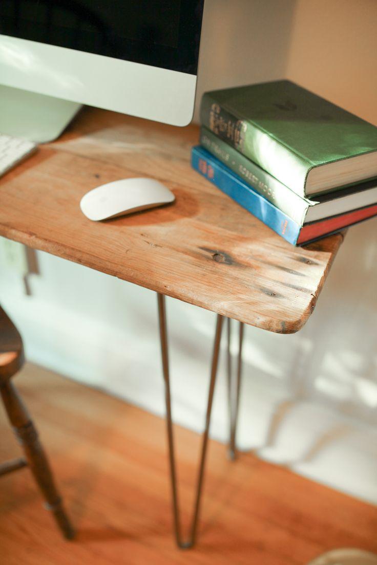 Best 25+ Wood ironing boards ideas on Pinterest   Ironing ...