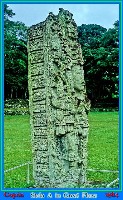 the tikal mayan civilization essay Mayan civilization: tikal the maya are among the best-known of the classical civilizations of mesoamerica mayan history starts back in the yucatan dating.
