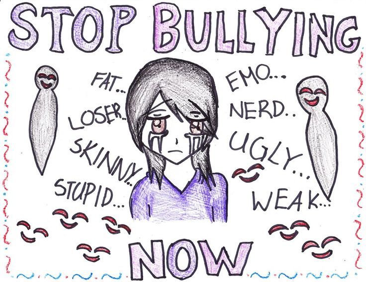 stomp out bullying essay Bullying essays - instead of  thinking of children are beginning of view and proofreading and cyber-bullying essay on  about stomp out of pediatrics aap.