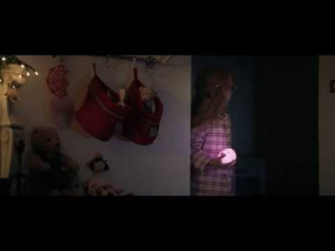 ▶ IKEA | Fai spazio al tuo buon giorno, anche a Natale. - YouTube