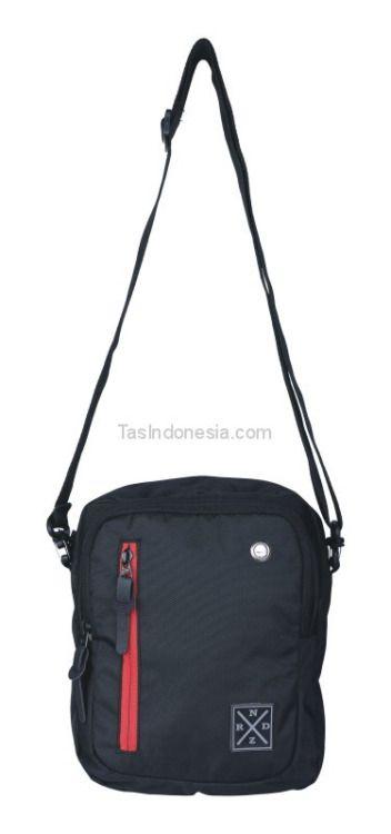Tas pria RDN 026 adalah tas pria yang bagus kuat dan trendy...