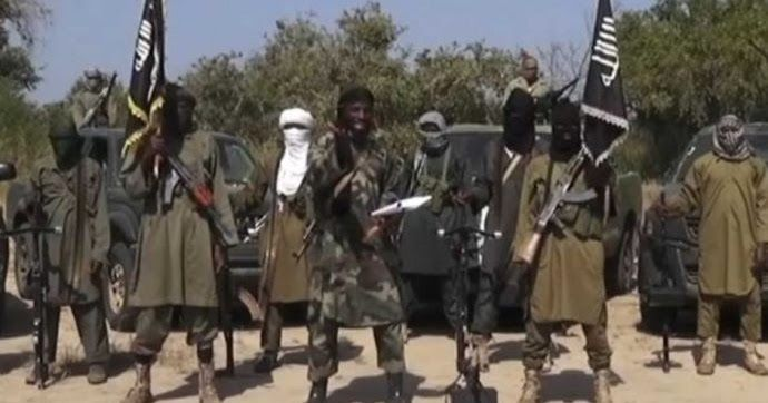 Seven suicide bombers have attacked Maiduguri Borno State capital killing sixteen people.  Borno commissioner of police Damian Chukwu gave details on the attacks that occurred on Sunday and Monday in a press briefing.  Chukwu said Yesterday (Sunday) 25th June 2017 at about 2221hrs. A male suicide bomber gained entry into the premises of University of Maiduguri and detonated PBIED on his body near the Rapid Response Services Office building.  The suicide bomber died while three University…