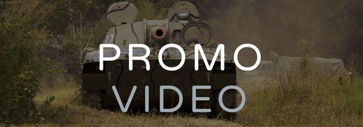 Video Produkce Plzeň VideoProdukce Plzeň: WFB Media & Alfa – Omega servis . Ve video studiu v Plzni Vám umožní představit Vaši firmu pomocí krátkého Promo Videa. Vytvoří Vám také: produktové vi…