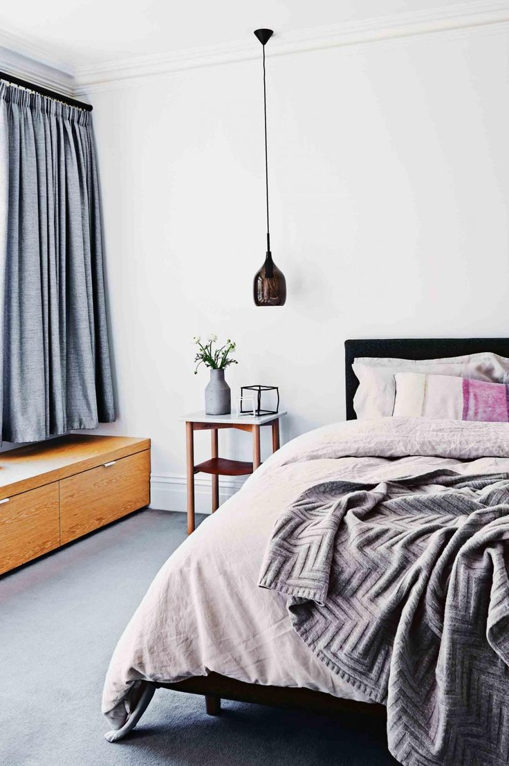 15 best Ludlow Interior realisations images on Pinterest Phoenix