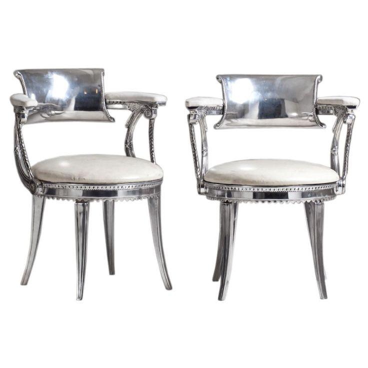 168c5eb3906d715910604308a007ffd3--vintage-furniture-design-furniture